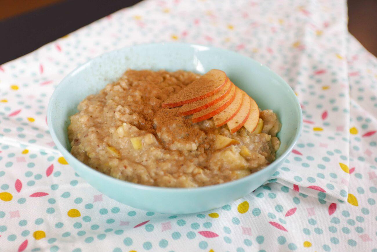 porridge-mit-bertrand