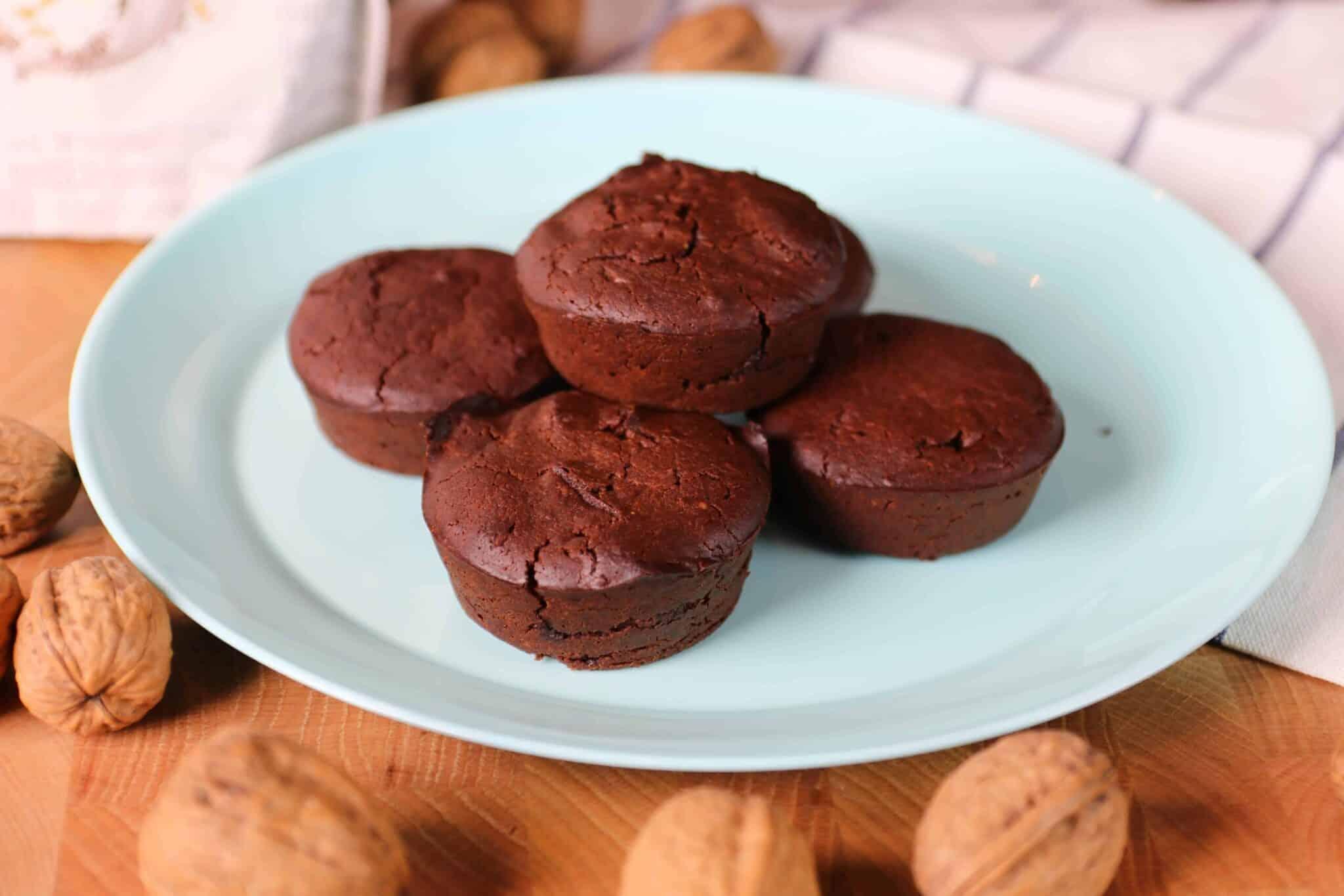 chocolate-muffins-with-bertrand