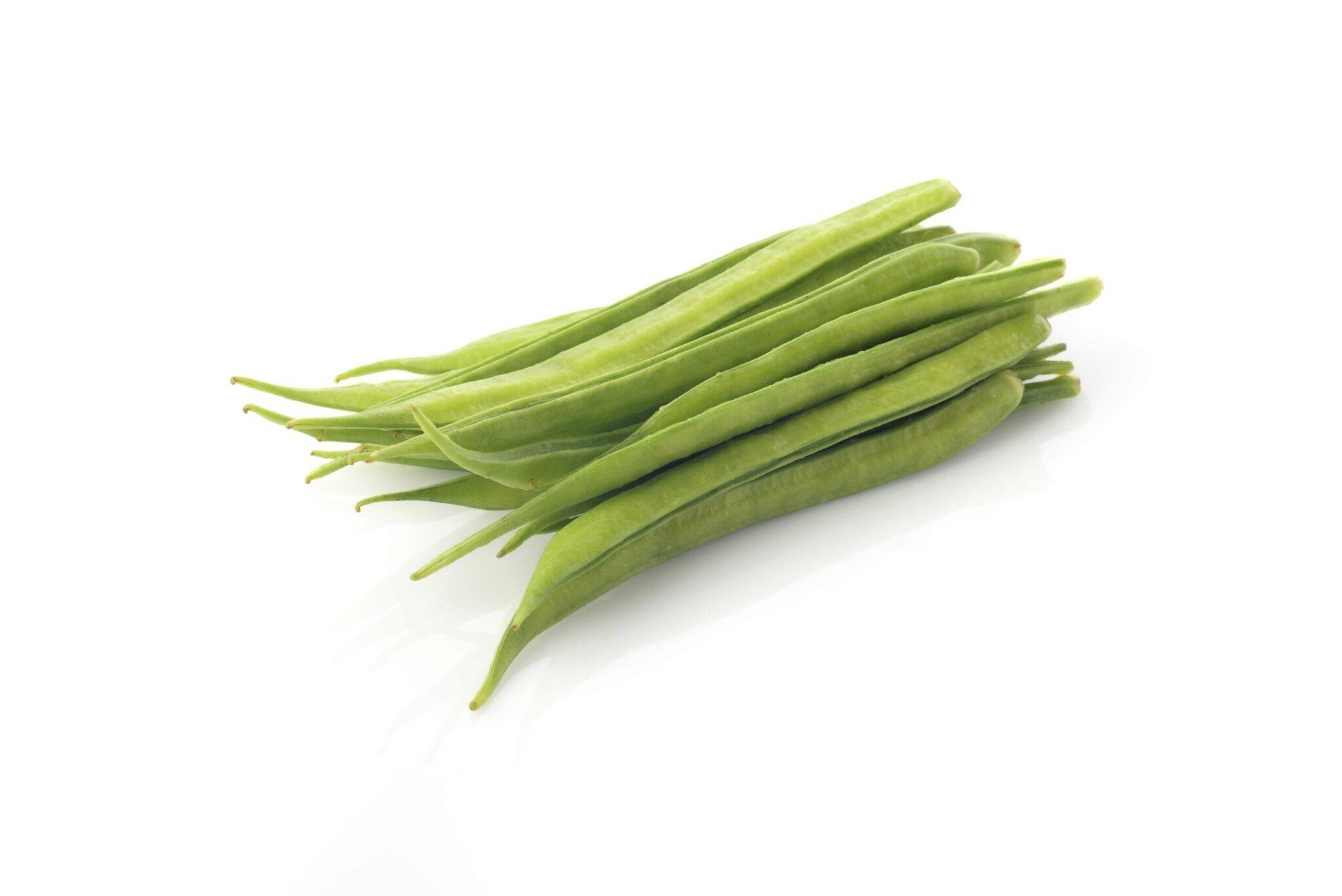 Organic-Guar-Gum-BERTRAND
